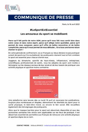 https://www.lesportestessentiel.com/wp-content/uploads/2021/04/20210416-CP-LeSportEstEssentiel-Les-amoureux-du-sport-se-mobilisent-1-300x450.jpg