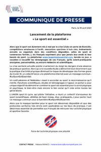 https://www.lesportestessentiel.com/wp-content/uploads/2021/04/20210419-CP-Lancement-de-la-plateforme-Le-sport-est-essentiel-1-200x300.jpg