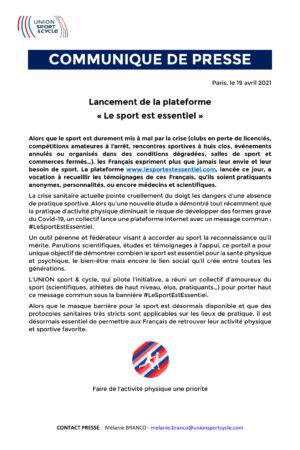 https://www.lesportestessentiel.com/wp-content/uploads/2021/04/20210419-CP-Lancement-de-la-plateforme-Le-sport-est-essentiel-1-300x450.jpg