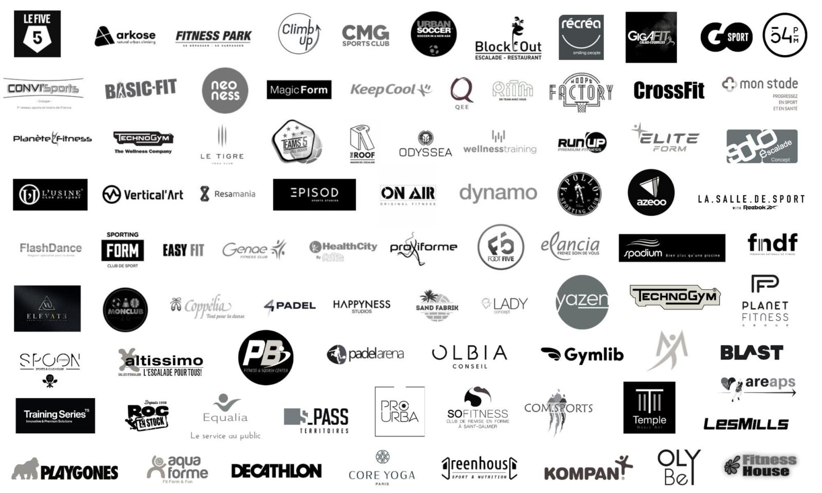 https://www.lesportestessentiel.com/wp-content/uploads/2021/04/Logos-marques-engagees-min-1-1600x960.jpg