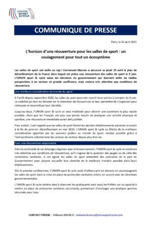 https://www.lesportestessentiel.com/wp-content/uploads/2021/05/300421-CP-Lhorizon-dune-reouverture-pour-les-salles-de-sport-_-un-soulagement-pour-tout-un-ecosysteme-_page-0001-min-300x450.jpg