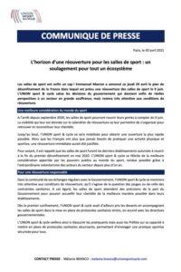 https://www.lesportestessentiel.com/wp-content/uploads/2021/05/300421-CP-Lhorizon-dune-reouverture-pour-les-salles-de-sport-_-un-soulagement-pour-tout-un-ecosysteme-min-200x300.jpg