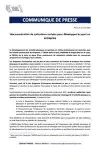 https://www.lesportestessentiel.com/wp-content/uploads/2021/05/310521-CP-Une-exoneration-de-cotisations-sociales-pour-developper-le-sport-en-entreprise-min-200x300.jpg