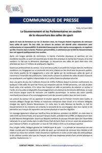 https://www.lesportestessentiel.com/wp-content/uploads/2021/06/20210609-CP-Le-Gouvernement-et-les-Parlementaires-en-soutien-de-la-reouverture-des-salles-de-sport-min-200x300.jpg