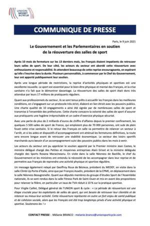 https://www.lesportestessentiel.com/wp-content/uploads/2021/06/20210609-CP-Le-Gouvernement-et-les-Parlementaires-en-soutien-de-la-reouverture-des-salles-de-sport-min-300x450.jpg